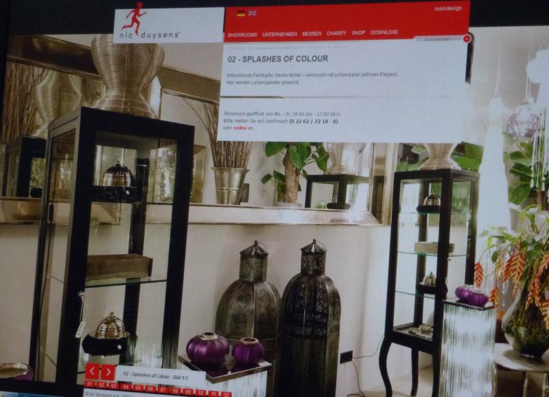 nic duysens internet blog der espey werbeagentur. Black Bedroom Furniture Sets. Home Design Ideas