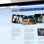 e-0015_Tiefenbach-Website_TIEF_001_web