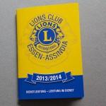 e-0016_Referenzen_LionsClub_Programmheft_LC_009_web