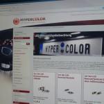 Hypercolor_shop