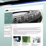 e-0027_Referenzen_Website_IUA_001_web