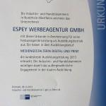 Urkunde_web