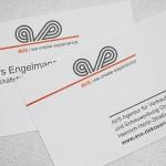 e-0081_Referenzen_Visitenkarten_AVS_001_web