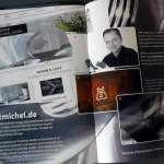 lichtmichel_broschuere