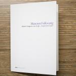Espey-Museum-Folkwang_Pressemappeappe_MF_001