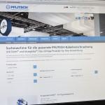 Internet_PFLITSCH