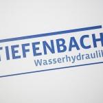 e-0114_Referenzen_Logo_TIEF_001_web