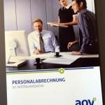 espey-aov-Personalkosten